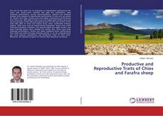 Bookcover of Productive and Reproductive Traits of Chios and Farafra sheep