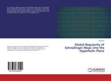 Обложка Global Regularity of Schrödinger Maps into the Hyperbolic Plane