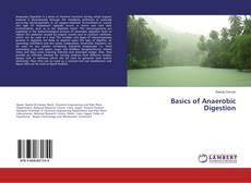 Обложка Basics of Anaerobic Digestion
