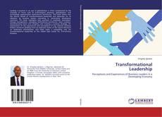 Couverture de Transformational Leadership