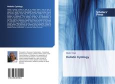 Bookcover of Holistic Cytology