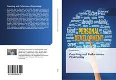 Borítókép a  Coaching and Performance Psychology - hoz