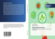 Bookcover of Engaging Education