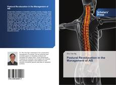 Portada del libro de Postural Re-education in the Management of AIS