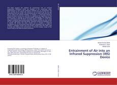Entrainment of Air into an Infrared Suppression (IRS) Device的封面
