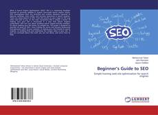Обложка Beginner's Guide to SEO