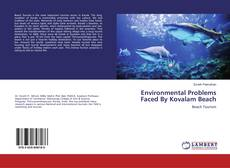 Environmental Problems Faced By Kovalam Beach的封面