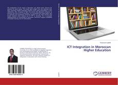 Обложка ICT Integration in Moroccan Higher Education
