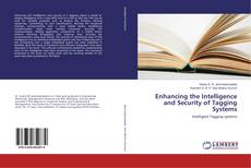 Enhancing the Intelligence and Security of Tagging Systems kitap kapağı