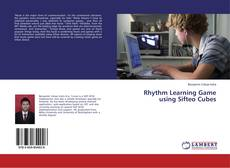 Couverture de Rhythm Learning Game using Sifteo Cubes
