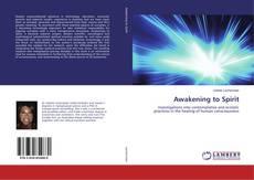 Capa do livro de Awakening to Spirit