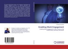Обложка Enabling Work Engagement