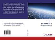 Couverture de Aerodorneial-4