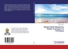 Borítókép a  Modal Shift Model for Public Transport in Putrajaya - hoz