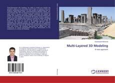 Couverture de Multi-Layered 3D Modeling