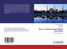Bookcover of Quran, Muhammad (PBUH) and Islam