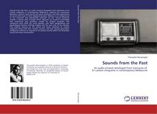 Bookcover of Sounds from the Past