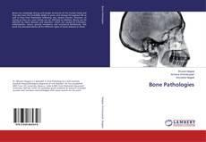 Обложка Bone Pathologies