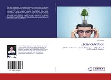 Bookcover of ScienceFriction