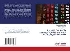 Bookcover of Pyramid Ownership Structure & Value Relevance of Earnings Information