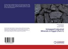 Обложка Untapped Industrial Minerals in Egypt (Part:1)