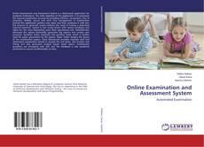 Borítókép a  Online Examination and Assessment System - hoz