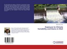 Обложка Exposure to Climate Variability and Dams in Mali