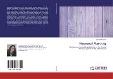 Bookcover of Neuronal Plasticity