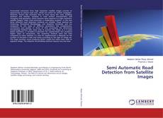 Bookcover of Semi Automatic Road Detection from Satellite Images