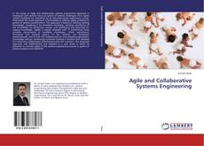 Buchcover von Agile and Collaborative Systems Engineering
