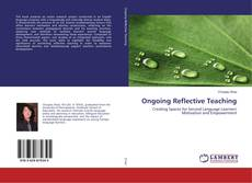 Bookcover of Ongoing Reflective Teaching