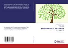 Copertina di Environmental Awareness