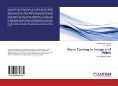 Bookcover of Seam Carving in Image and Video