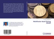 Bookcover of Multifactor Asset Pricing Model