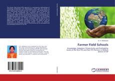 Copertina di Farmer Field Schools
