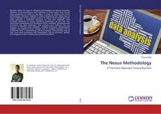 Bookcover of The Nexus Methodology