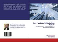 Borítókép a  Slosh Tanks In Tall Buildings (Part 1) - hoz