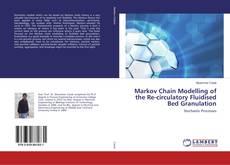 Обложка Markov Chain Modelling of the Re-circulatory Fluidised Bed Granulation