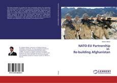 NATO-EU Partnership in Re-building Afghanistan的封面