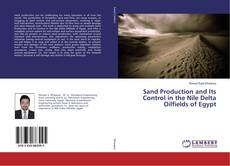 Sand Production and Its Control in the Nile Delta Oilfields of Egypt kitap kapağı