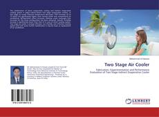 Copertina di Two Stage Air Cooler