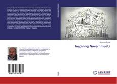 Bookcover of Inspiring Governments