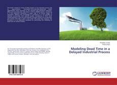 Capa do livro de Modeling Dead Time in a Delayed Industrial Process