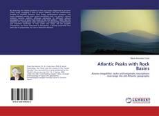 Portada del libro de Atlantic Peaks with Rock Basins
