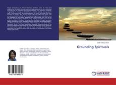 Bookcover of Grounding Spirituals
