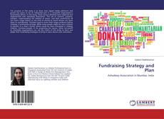 Bookcover of Fundraising Strategy and Plan