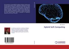 Bookcover of Hybrid Soft Computing