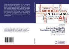Borítókép a  Lighting Load Profile Prediction Using ANFIS and Neural Network - hoz