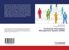 Bookcover of Enterprise Information Management System (EIMS)