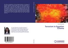 Bookcover of Terrorism in Egyptian Cinema